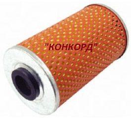 70114566-hydraulic-filter