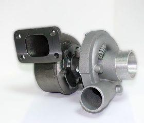 turboc