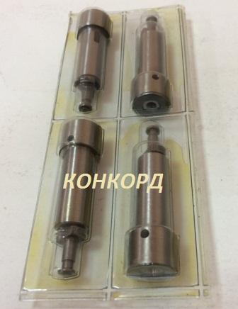 Топливный насос высокого давления ТНВД МТЗ Д-240