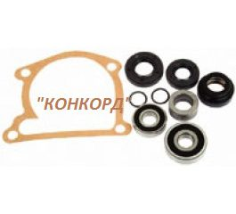 950056-repair-kit-water-pump