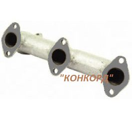 49010593-exhaust-manifold-3-cyl