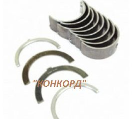 50110083-main-bearing-kit-0-25