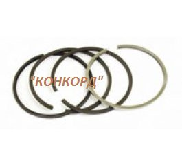 50110096-piston-ring-set