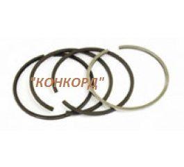 50110096-piston-ring-set