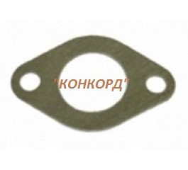 55010510-gasket-exhaust-manifold-to-head