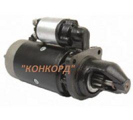 67115711-starter-motor-assembly