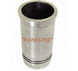 69010168-cylinder-liner-1