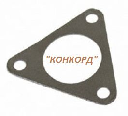 69011419-manifold-to-exhaust-elbow-flange-gasket