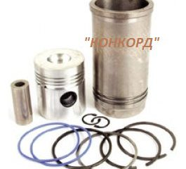 70110099-piston-rings-liner-kit