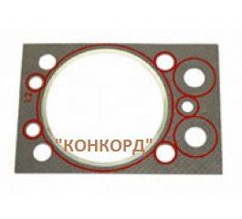 71010571-head-gasket-1-2-mm-100-102mm-bore