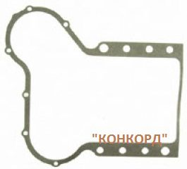 72010206-front-timing-cover-gasket-asbestos-free