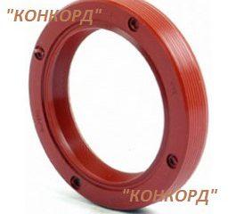 86002902-seal-front-crankshaft