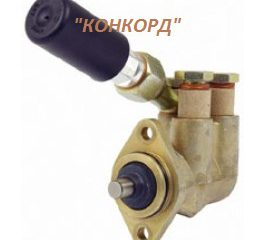 93009200-fuel-lift-pump
