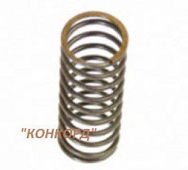 950507-valve-spring-inner