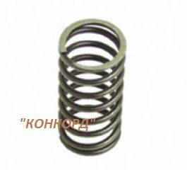 950508-valve-spring-outer