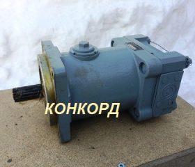 mkrn.382213.001