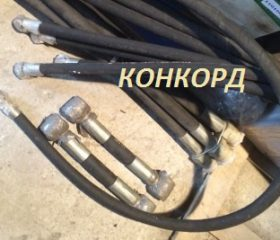rukavП1.11.00.467.сб