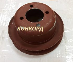 shkiv_pomp