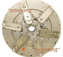 z77451176r-11-ppa-w-pto-disc-reman