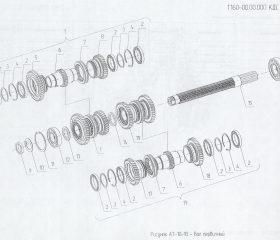 ValPervichniy (2)-min